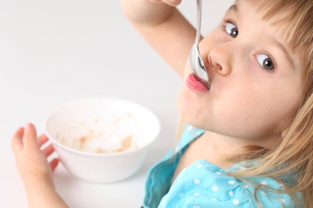 Диетический суп после отравления Диеты для похудения и