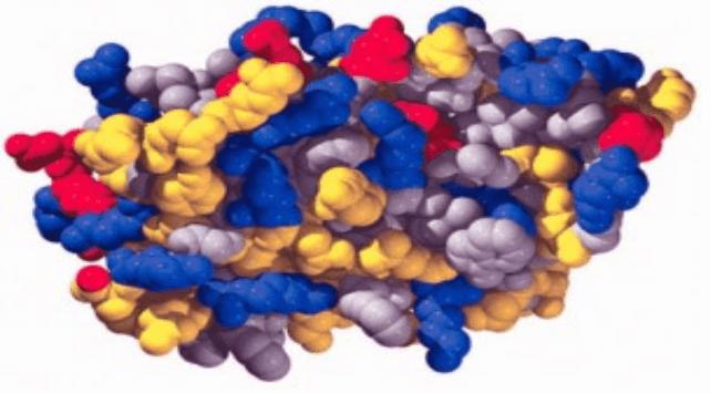 Интеферон – иммунный щит перед аденоидной угрозой