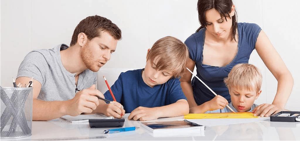 Советы, рекомендации родителям при аденоидах