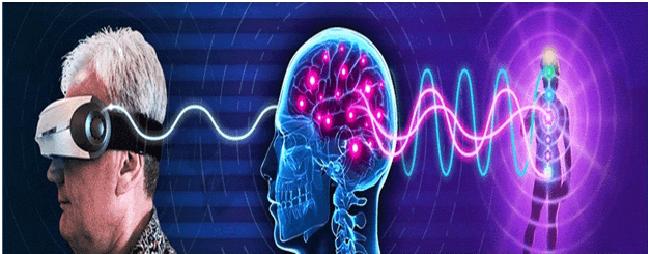 Клиническая суть принципа, действия прибора «Стиотрона»