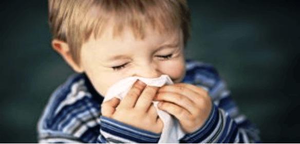 Лечение аденоидных миндалин