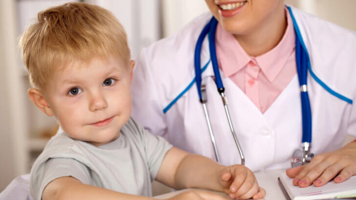 Опасность аденоидов у детей последствия во взрослой жизни