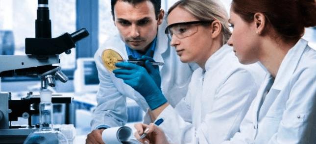 Отзывы клиницистов, фармацевтов, микробиологов