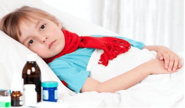 Рекомендации в применении масло арома процедур
