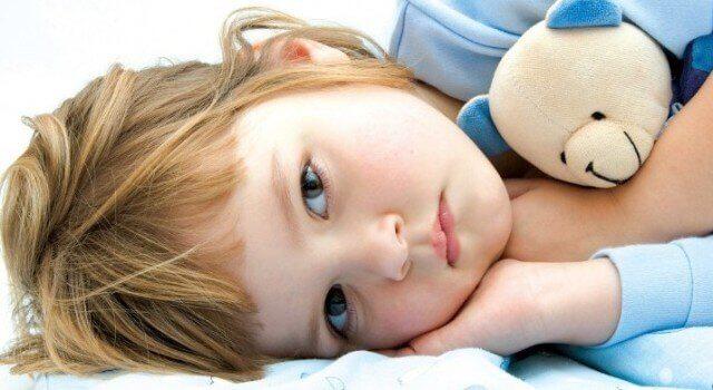 Воспаленные аденоиды – болезнетворная проблема