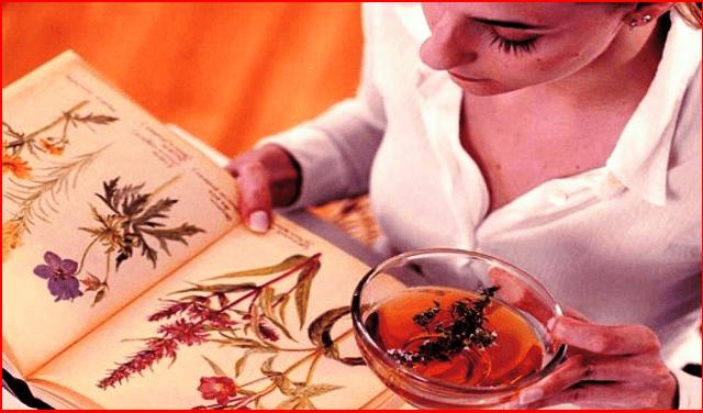 Народные средства в лечении аденоидов у детей: предостережение