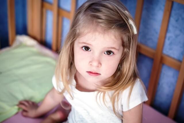 Лечение аденоидов 1 2 степени у детей