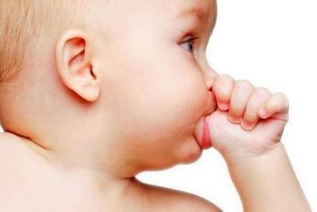 У ребенка аденоиды 3 степени что делать